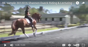 VideoImage Shannon Dueck Reduced 07252016