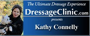 300x126_Head Banner for Kathy Connelly