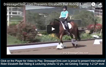 video sample  page elizabeth Ball_Capture